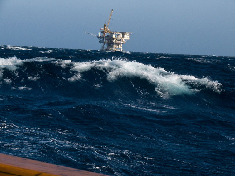 Active-Heave-Compensation-offshore.jpg