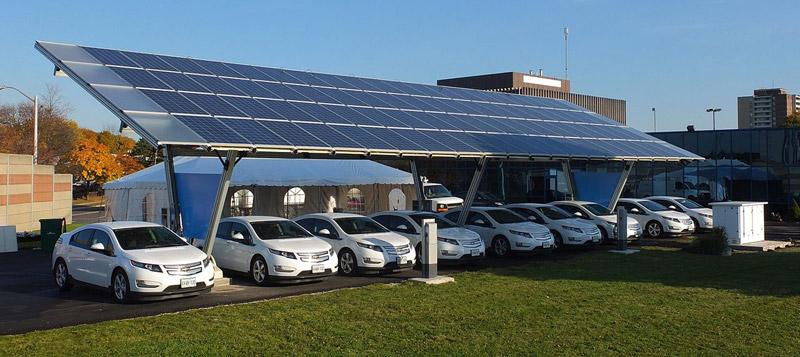EV-charging-station.jpg