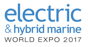 Electric-and-hybrid-marine-world-expos.jpg
