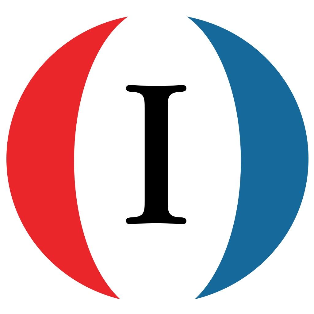 Investopedia_round_logo.jpg