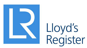 Lloyd's_Register-small.jpg