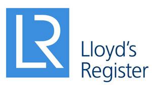 Lloyd's_Register-small.jpg