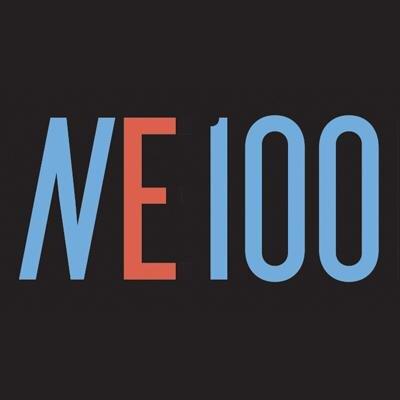 NE100_logo.jpeg