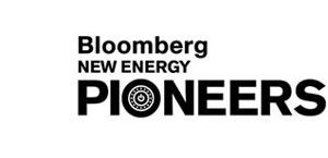 Skeleton Technologies Chosen as One of Bloomberg New Energy Pioneers for 2017