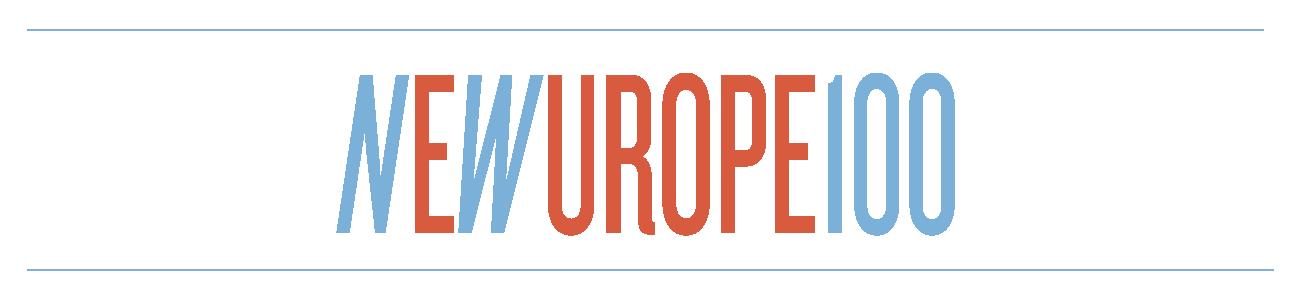 New_Europe_100_logo_long.png