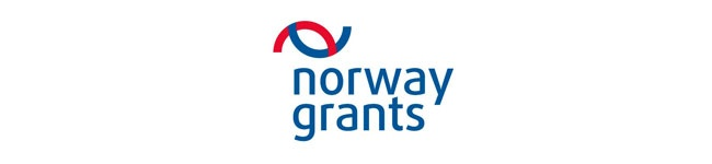 Norway-Grants-logo.jpg