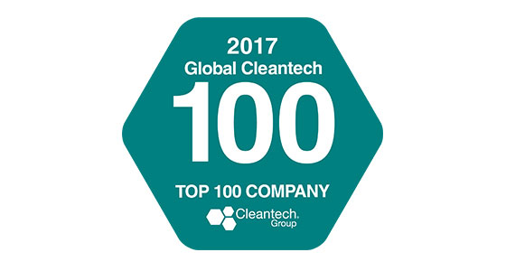 Skeleton-Technologies-Global-Cleantech-100-2017.jpg