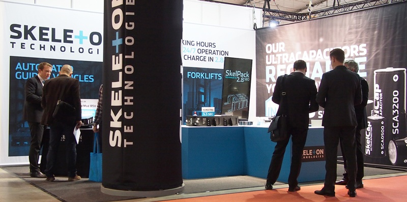 Skeleton-Technologies-LogiMAT-2.jpg