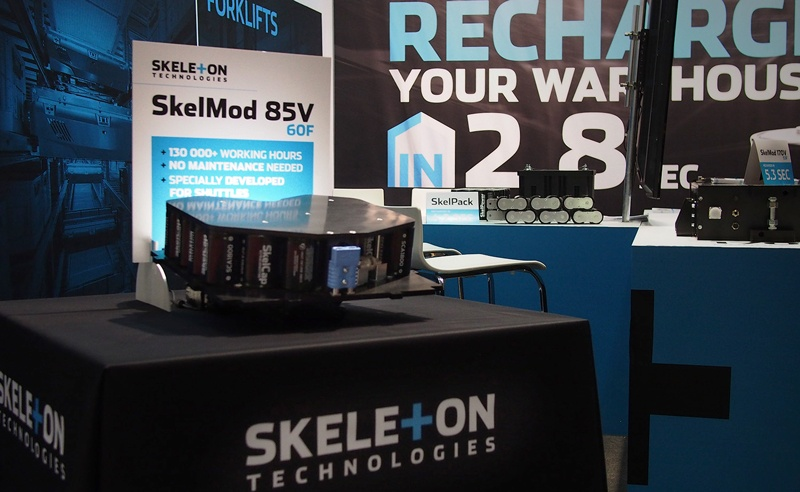 Skeleton-Technologies-LogiMAT.jpg