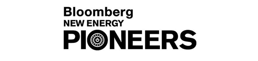 SkeletonTech---BloombergNewEnergyPioneers.jpg