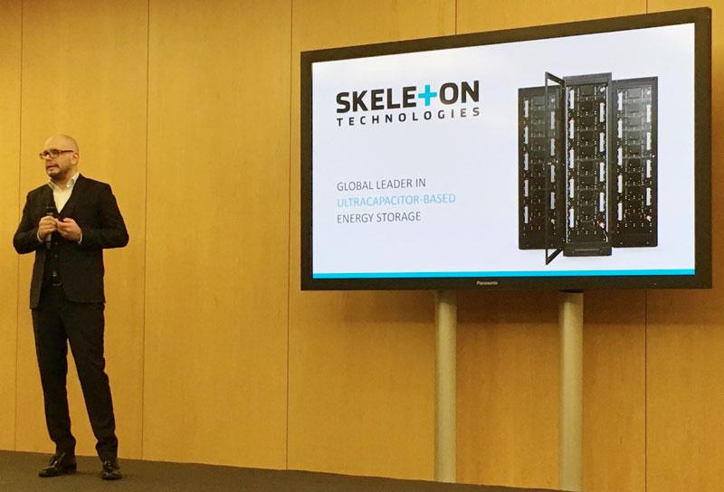 SkeletonTechnologies-KIC-InnoEnergy-Barcelona.jpg