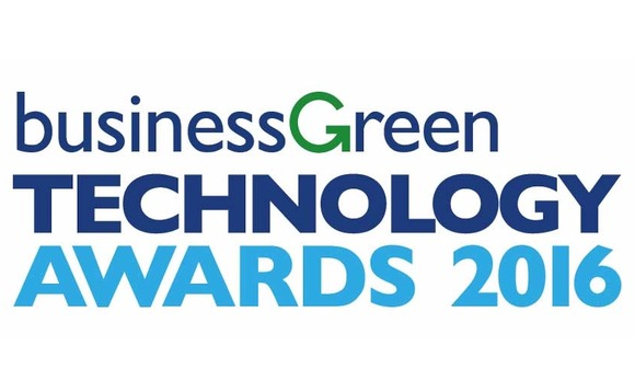 businessgreen_technology_awards_2016_skeleton_technologies.jpeg
