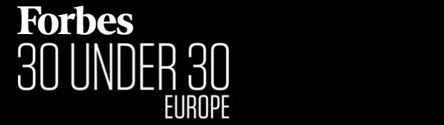 forbes-30-under-30-europe.jpg
