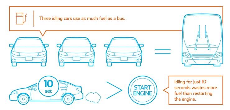 infographic-screenshot.jpg