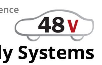 Skeleton Technologies at Automotive 48V Power Supply Systems