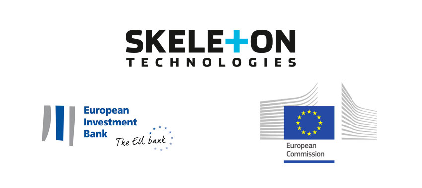 skeleton-technologies-EIB-EC.jpg