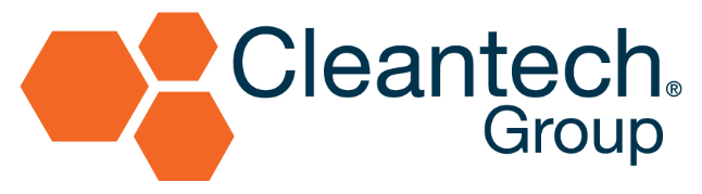 cleantech_group.png