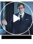 Skeleton Technologies Corporate Video