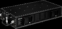 skelmod 170v ultracapacitor module