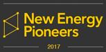 new_energy